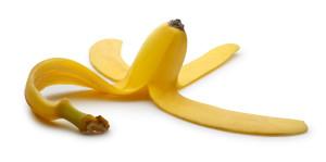 poroshok-iz-bananovoy-shkurki