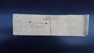 Como-hacer-una-maceta-con-un-tubo-de-PVC-1-450x253