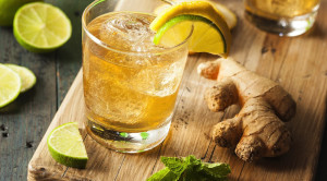 Ginger-beer-A-new-takeover-2.0