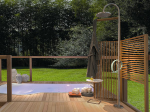 outdoor-shower-by-zucchetti-design-ludovicaroberto-palomba-charming-outdoor-showers-images-decoration-ideas-outdoor-showers-for-sale-outdoor-showers-outdoor-showers-for-campers-outdoor