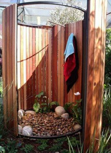 outside-shower-ideas-best-25-outdoor-showers-ideas-on-pinterest-pool-shower-garden
